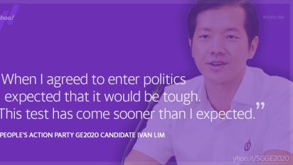 COMMENT: Flawed GRC system, not Ivan Lim, is the issue