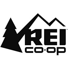 REI Co-op and West Elm debut retail partnership with co-curated summer collection