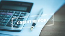 How to Dispute Something on Your Equifax Credit Report