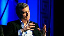 Biggest Ad Group WPP Adds Urgency to Digital Push After Slump