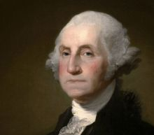 As Obama exits and Trump enters, what does George Washington have to say?