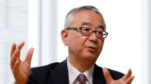 As steep patent cliff looms, Shionogi moves to develop its own U.S. sales staff