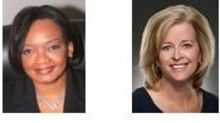 Atlanticus Announces Appointment of Denise Hales Harrod and Joann Jones to its Board of Directors