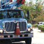Parts of North Bay, San Mateo County preparing for possible PG&E power shutoffs