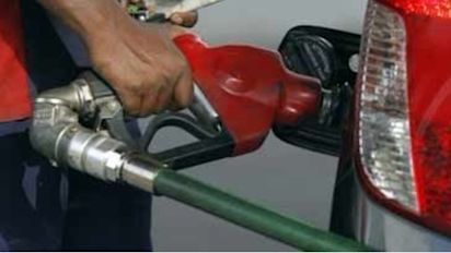 Oil ministry seeks cut in excise duty on petrol, diesel