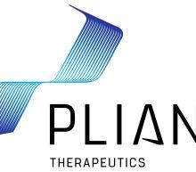 Pliant Therapeutics to Participate in Upcoming Virtual Investor Events