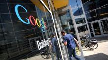 """Australiens Kartellbehörde für """"Nachrichten-Boykott"""" gegen Google und Facebook"""