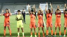 India U17 team camp likely to be in Jharkhand from October 15