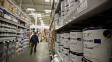 Lowe's Activist Believes Stock Value Could Triple