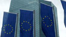 El rendimiento de bonos europeos podría agitarse en Año Nuevo por el BCE