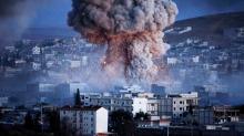 Wie der Westen mit seiner Politik die Entstehung eines neuen IS provoziert