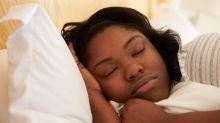 Como dormir bem se você só pensa em coronavírus