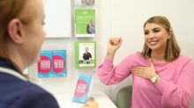 Superdrug launches in-store consultations on how to check breasts for cancer symptoms