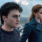 All 8 'Harry Potter' movies are available to stream exclusively on HBO Max, but can still air on NBCUniversal TV networks