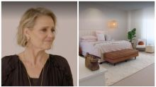 Fans outraged after Shayna Blaze tears up on The Block