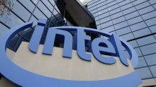 UnitedHealth & Fujifilm ink deals, Intel moves on reports
