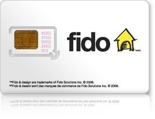 Fido hops on the LTE bandwagon, gives Canadians frugal 4G this summer