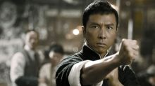 Ip Man 3 Distributor Exposed For Manipulating Chinese Box Office