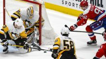 Hot seat meter: Penguins that are under the most pressure for the 2020-21 season