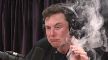 Zombies and martians and volcano lairs: Why Elon Musk and his lawyers say his tweets shouldn't be taken too seriously