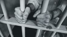 Niños pasan menos tiempo al aire libre que presos de máxima seguridad