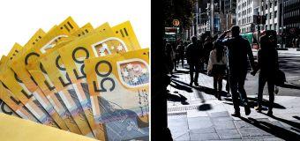 ATO puts $2.5k in 2.1 million bank accounts