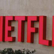 Netflix公布季績前回軟是否值得買入?
