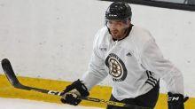 Carlson, Hedman and Josi named NHL Norris Trophy finalists