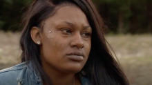 24-year-old woman repeatedly punched in the face by stranger over parking spot