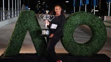 John McEnroe: Serena Williams is the best female tennis player but would rank 700 playing with men