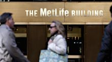 Massachusetts and NY probing MetLife over unpaid pensions