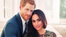 Kensington Palace announces royal wedding photographer