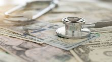 Better Buy: Welltower Inc. vs. National Health Investors Inc.