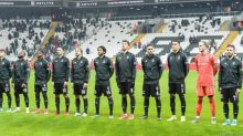 Foot - Turquie - Turquie : Trabzonspor 2e mais Besiktas en tour en préliminaire de la C1