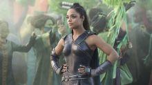 Thor: Ragnarok introduce el primer héroe LGBT de Marvel