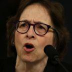 Law Professor Pamela Karlan Scolds GOP Rep Doug Collins at Impeachment Hearing