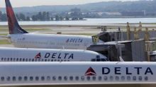 Delta reduces flights to South Korea while Hawaiian suspends flights on outbreak fears