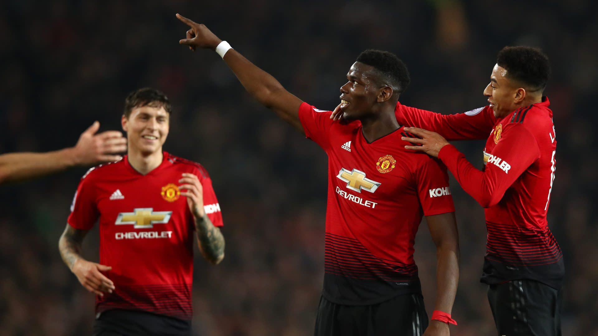 Manchester united porto 2019 download yahoo
