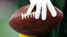 NFL investigates positive coronavirus tests across multiple clubs from same lab