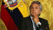 Ecuador: el Gobierno derogó las medidas de ajuste económico y se levantan las protestas