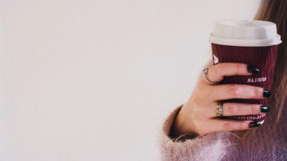 Le café ne serait pas un remède contre la gueule de bois