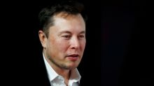 Tesla's quarterly report could land Musk another $3 billion