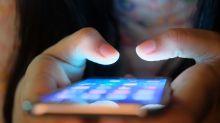 Vous trouvez Facebook stressant ? Paradoxalement, vous avez plus de chances d'y être accro