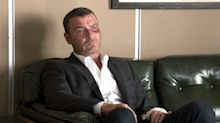 Ray Donovan lives! Showtime reviving series with feature-length film