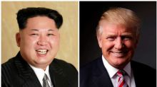 Russia says will not offer to host Trump meeting with North Korea's Kim: RIA