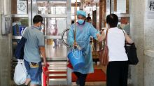 Coronavirus: 50 new cases in Hong Kong, government expected to toughen social-distancing measures after spike in untraceable infections