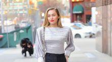 La impactante declaración de Miley Cyrus sobre su 'perfecto' novio Liam Hemsworth