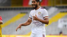 Foot - Transferts - Bordeaux - Transferts: le défenseur de Bordeaux Pablo va s'engager avec le Lokomotiv Moscou