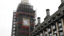 UK pressuring EU to stick with daylight saving time shifts
