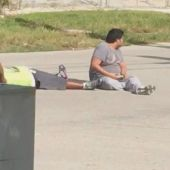 Attorney for Man With Autism Urges DOJ to Investigate North Miami Police Shooting